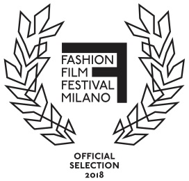 FFFM_'18_official_selection